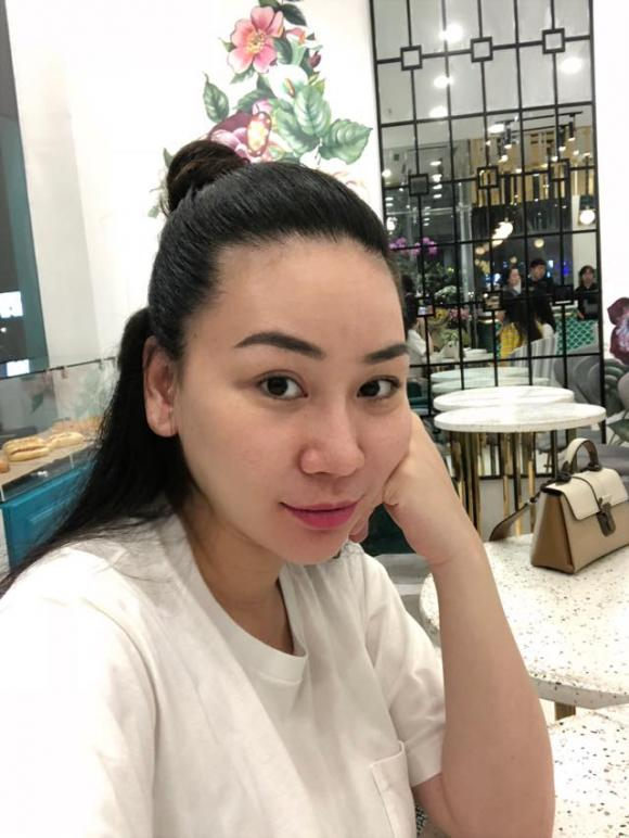 tình cũ Trương Nam Thành, Trương Nam Thành, Phạm Thùy Linh