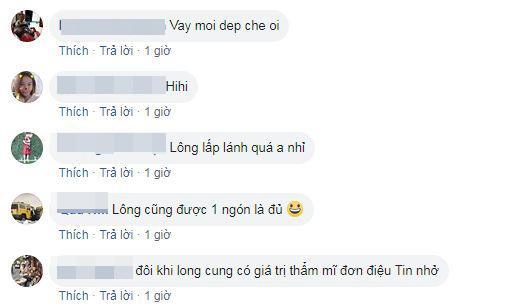 Dương Triệu Vũ, nhẫn kim cương của Dương Triệu Vũ, ca sĩ Dương Triệu Vũ, sao Việt
