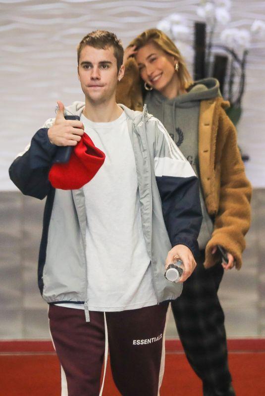 Justin Bieber,Hailey Bieber,Selena Gomez