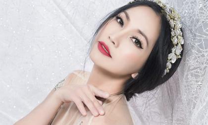 Kim Hiền, Như Quỳnh, sao việt