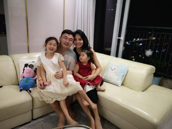 Hoa hậu Hương Giang, Hoa hậu đẹp nhất châu á, sinh nhật Hương Giang