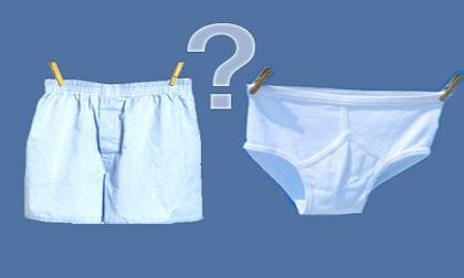 những câu hỏi về đồ lót, đồ lót của phụ nữ, những điều cần biết về đồ lót phụ nữ