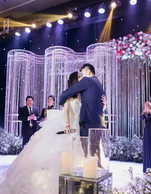 đám cưới Vân Navy,chồng Vân Navy,Vân Navy
