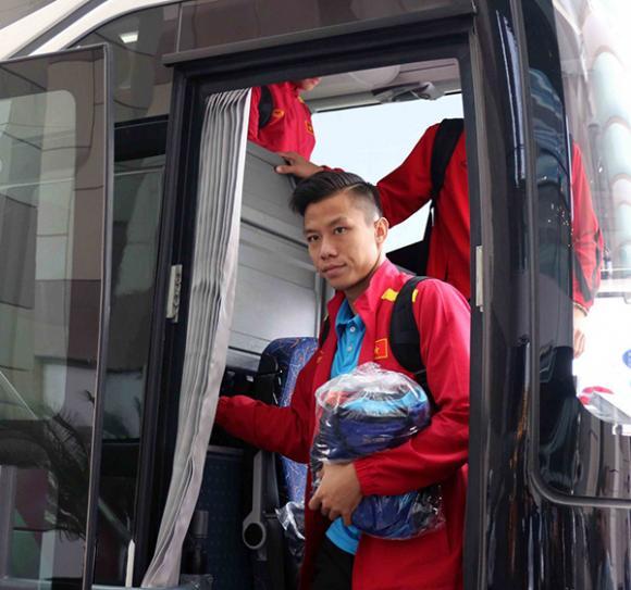 việt nam vs jordan, việt nam, asian cup 2019