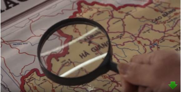 Phim hài tết, Hình ảnh phản cảm trong phim hài tết, Quang Tèo, Chiến Thắng