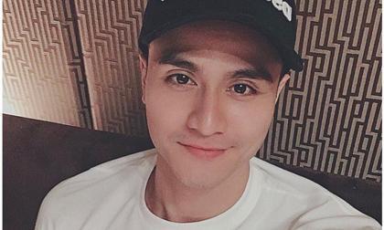 Hoàng Thùy Linh, ảnh mới Hoàng Thùy Linh, bạn trai Hoàng Thùy Linh