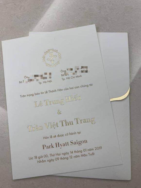 sao Việt, sao Việt đi đám cưới, hòa minzy, thành lộc