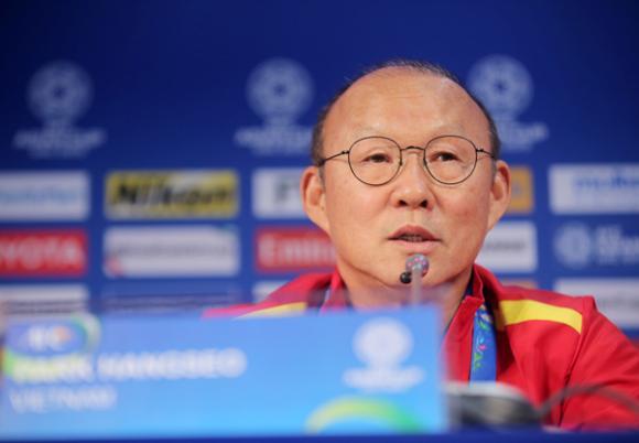 Bùi Tiến Dũng, Clip hot, Asian Cup 2019, Tuyển Việt Nam