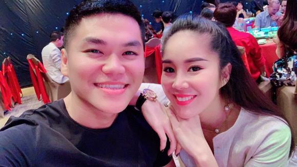 Lê Phương, diễn viên Lê Phương, Gạo nếp gạo tẻ, sao Việt