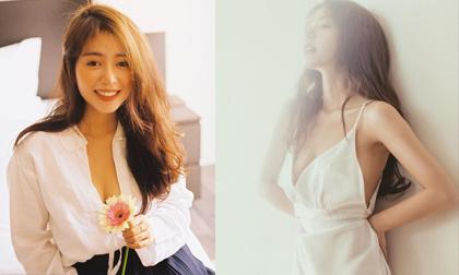 Mẫn Tiên, bạn trai của Mẫn Tiên, hot girl Mẫn Tiên