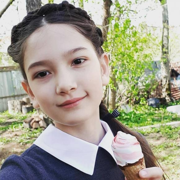 Đặng Văn Lâm, em gái Đặng Văn Lâm, Lâm Tây