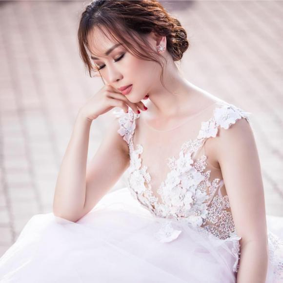 Phạm Thùy Linh, tình cũ Trương Nam Thành, Trương Nam Thành, sao Việt