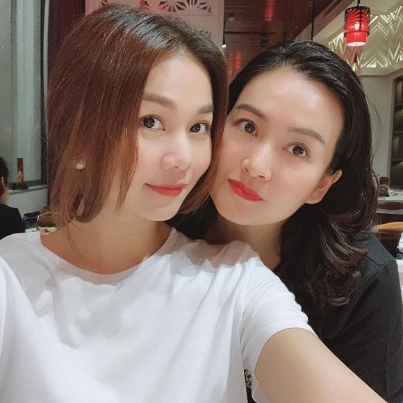 điểm tin sao Việt, sao Việt tháng 1, sao Việt, sao Việt năm 2019, Hari Won, Trấn Thành, Sơn tùng mtp, táo quân, táo quân 2019