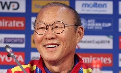 Xuân Trường, ĐT Việt Nam, Nhật Bản, Asian Cup 2019