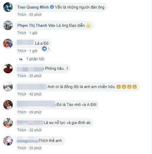 điểm tin sao Việt, sao Việt tháng 1, sao Việt, sao Việt năm 2019, táo quân 2019, táo quân, nsnd quốc anh, chiến thắng