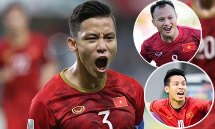 đội tuyển Việt Nam, Asian Cup 2019, đội tuyển Nhật Bản, Park Hang Seo,Asian Cup