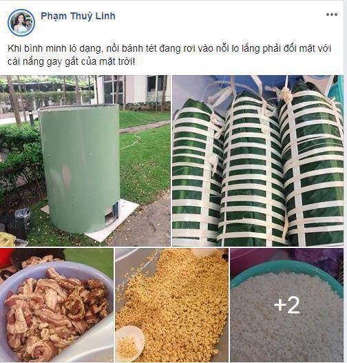 điểm tin sao Việt, sao Việt tháng 1, sao Việt, sao Việt năm 2019, Trường giang, lý nhã kỳ, hương giang