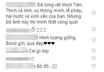 Tóc Tiên, ca sĩ Tóc Tiên, sao Việt