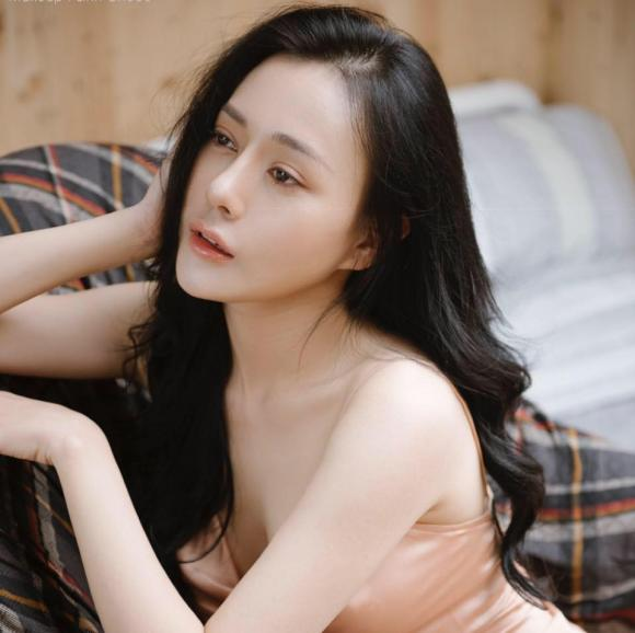Phương Oanh, diễn viên Phương Oanh, sao Việt, Quỳnh búp bê