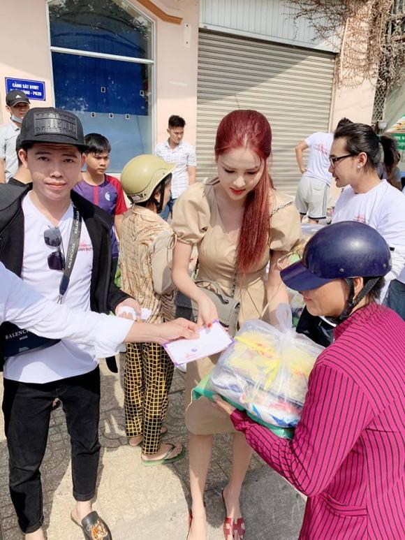 điểm tin sao Việt, sao Việt tháng 1, sao Việt, sao Việt năm 2019,