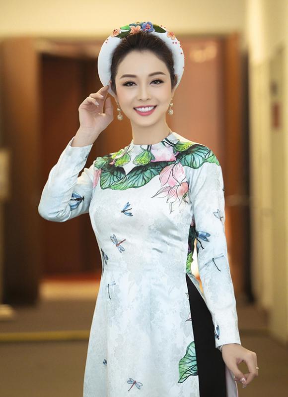Jennifer Phạm, Quang Dũng, sao Việt