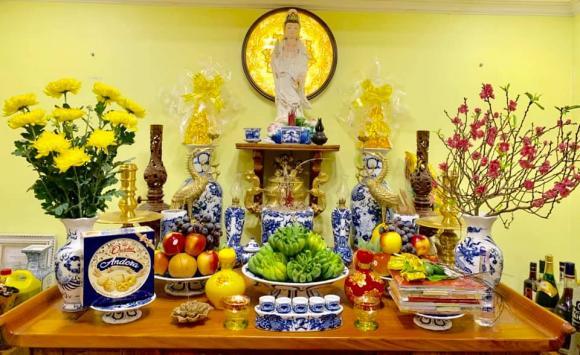 sao Việt, tiễn ông Táo về trời, Quế Vân, Diệu Hương, Hương Hà