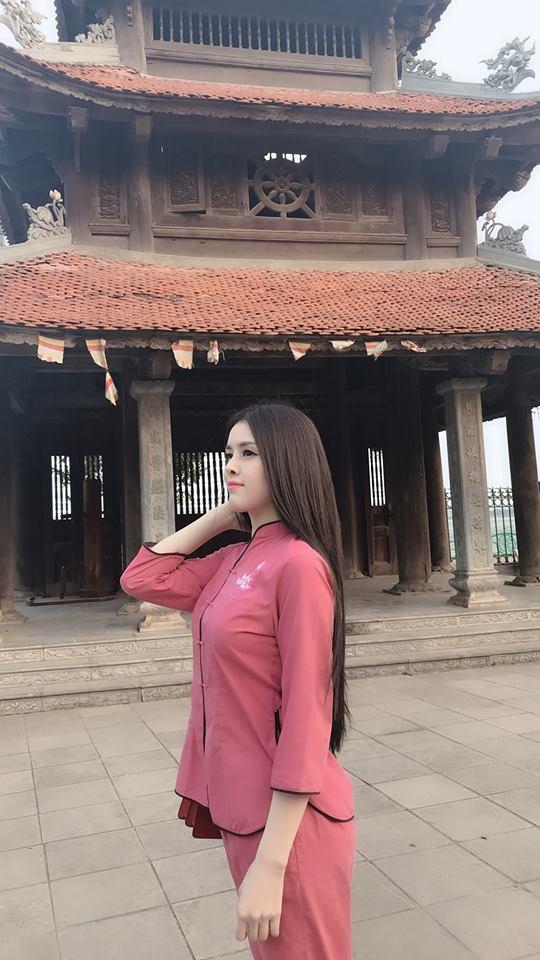 Thư Dung, sao Việt, bán dâm, á hậu bán dâm, á hậu thư dung