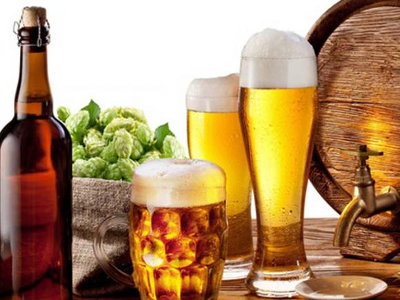 Nguyên tắc vàng khi uống rượu bia, Chăm sóc sức khỏe, Uống rượu bia đúng cácha