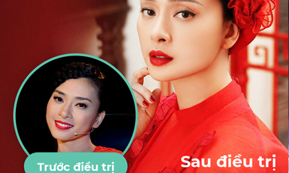 Ngô Thanh Vân, sao việt