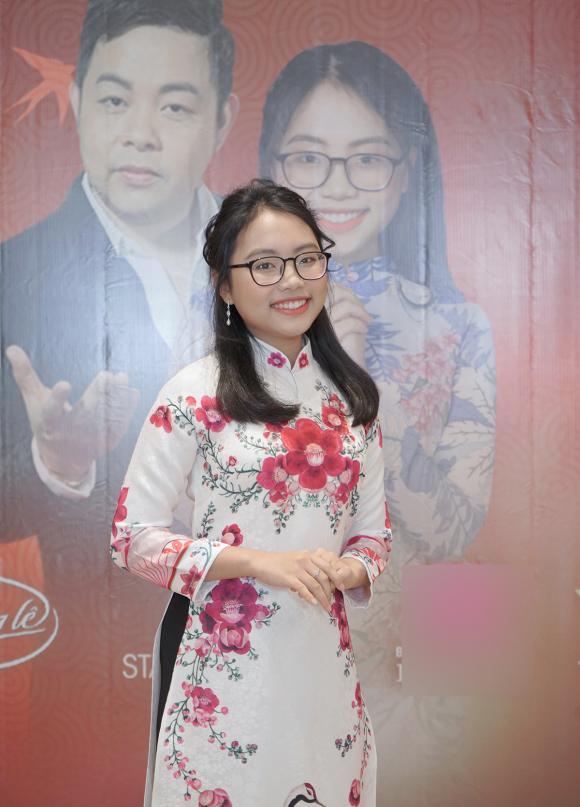 Quang Lê, Phương Mỹ Chi, sao Việt