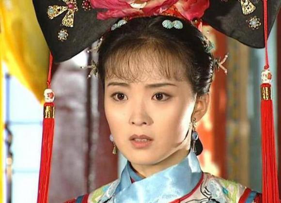 Vương Diễm,Vương Chí Tài,sao Hoa ngữ,Tình Nhi cách cách