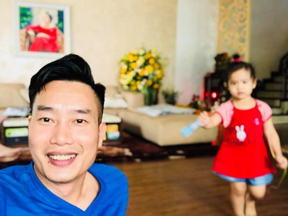 Hoa Thanh Tùng, MC Hoa Thanh Tùng, sao Việt