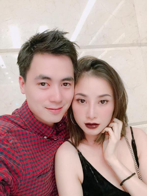 em trai Đăng Khôi, nhà mới của em trai Đăng Khôi, hot boy