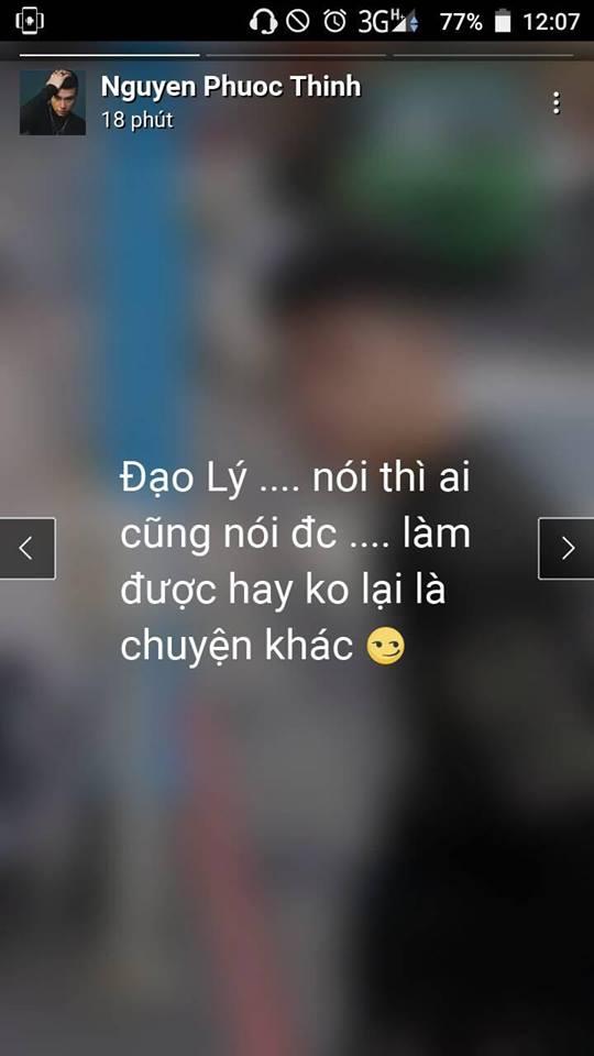 điểm tin sao Việt, sao Việt tháng 1, sao Việt, sao Việt năm 2019,h'hen niê, noo phước thịnh