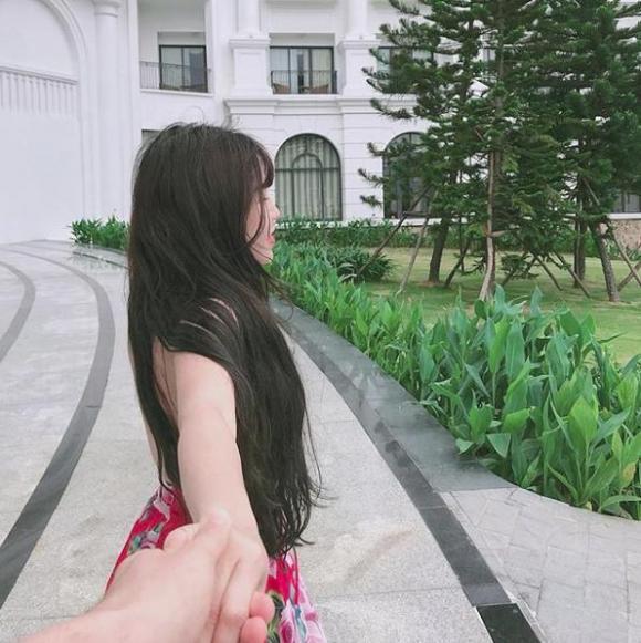 Lâm Tây, văn lâm, yến xuân, bạn gái văn lâm