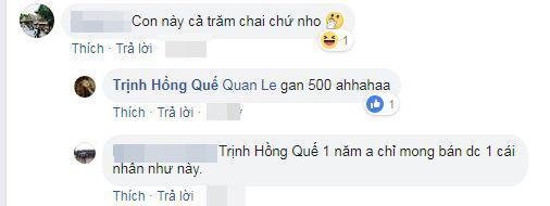 Hồng Quế, con gái, sao Việt