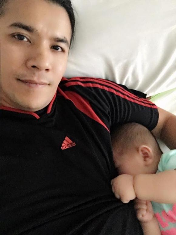 Kasim Hoàng Vũ, ca sĩ Kasim Hoàng Vũ, sao Việt