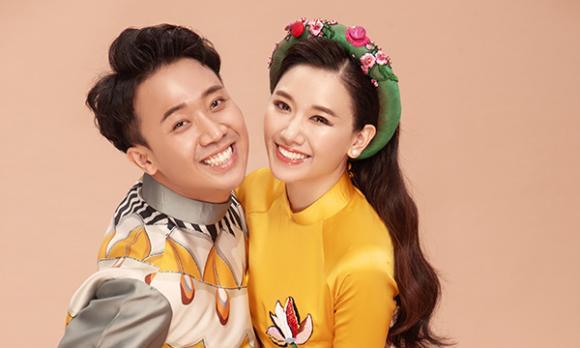 Vy Oanh, Hoa hậu Thu Hoài, Hari Won, sao Việt