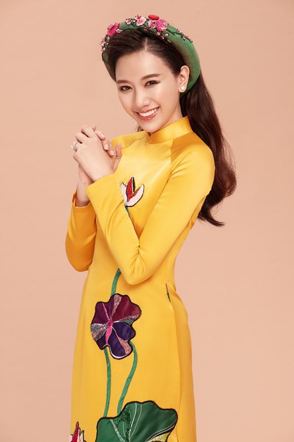Trấn Thành,Hari Won,sao Việt