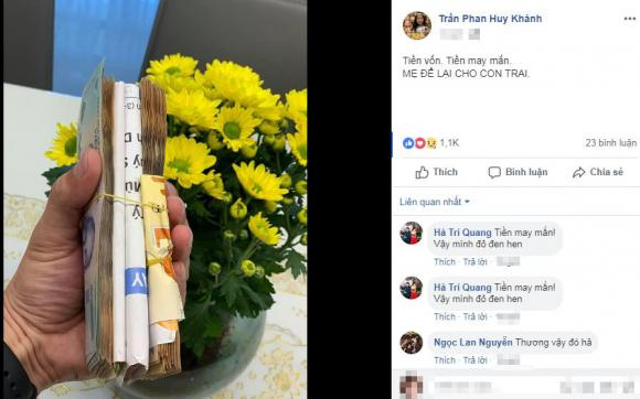 điểm tin sao Việt, sao Việt tháng 2, sao Việt, sao Việt năm 2019
