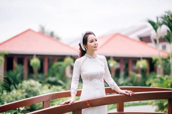 Mai Thu Huyền, con Mai Thu Huyền, sao Việt