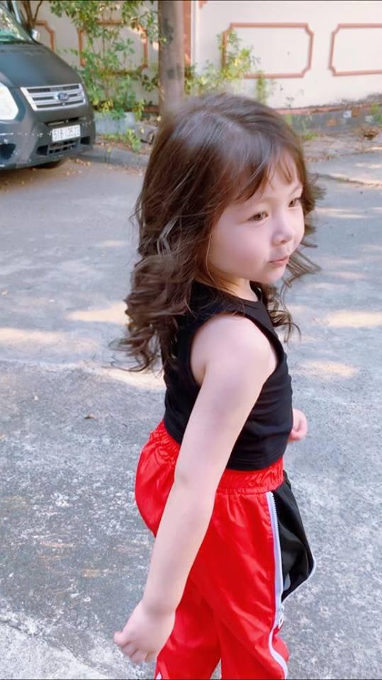 Cadie,Elly Trần,sao Việt