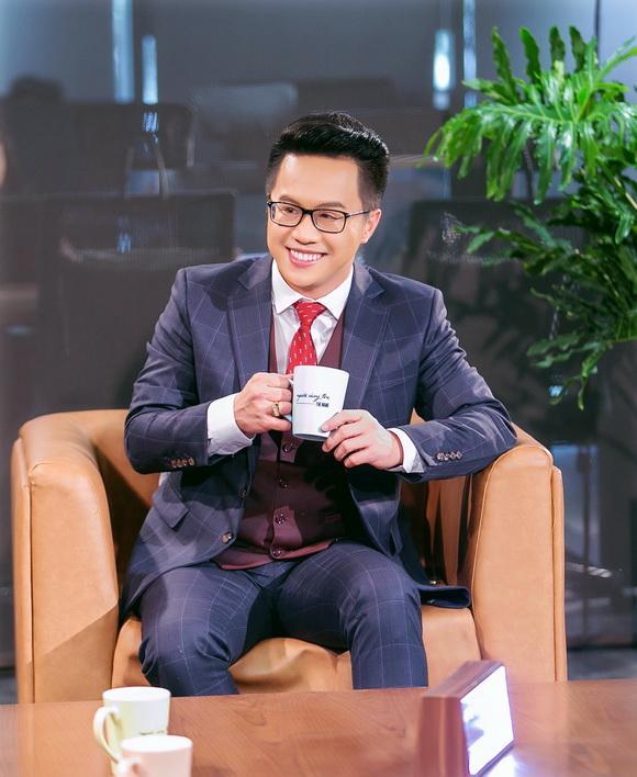 MC Tấn Tài, NSƯT Kim Xuân, NSƯT Chiều Xuân, Người cùng tên