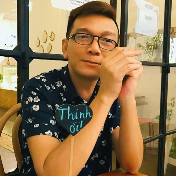 Lệ Quyên, Như Quỳnh, nhạc sĩ Thái Thịnh