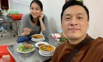 Yến Phương, Lam Trường, vợ Lam Trường, sao Việt