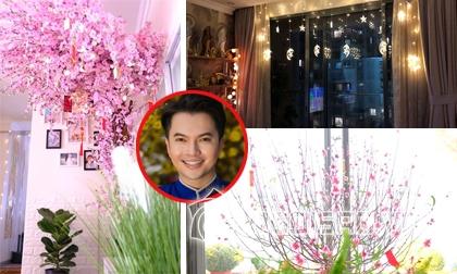 Mai Phương, nam cường, diễn viên Lê Phương, sao Việt