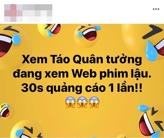 chương trình Táo Quân 2019,hài Tết 2019,showbiz Việt