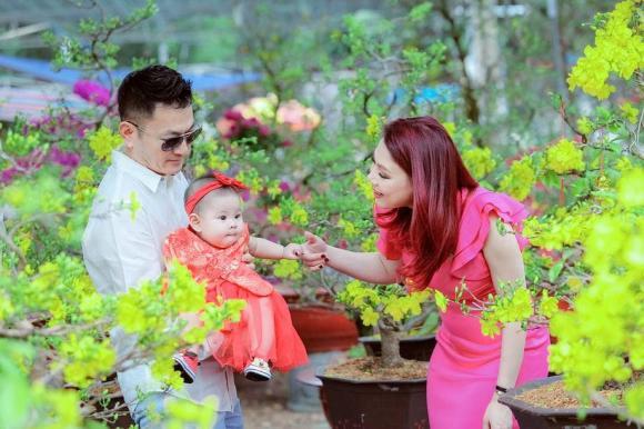 Thanh Thảo, vợ chồng Thanh Thảo,sao Việt