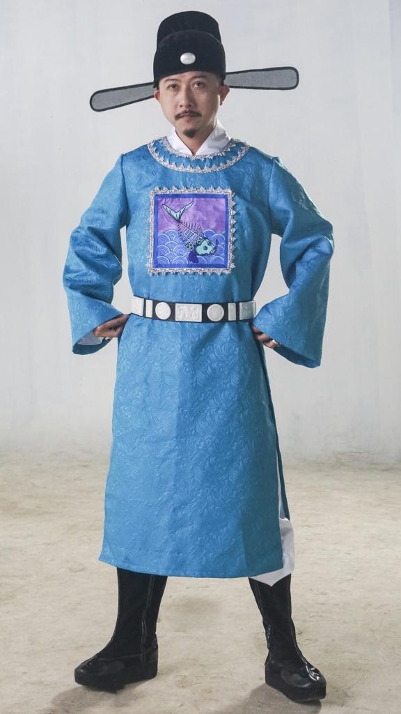 Hứa Minh Đạt,sao Việt
