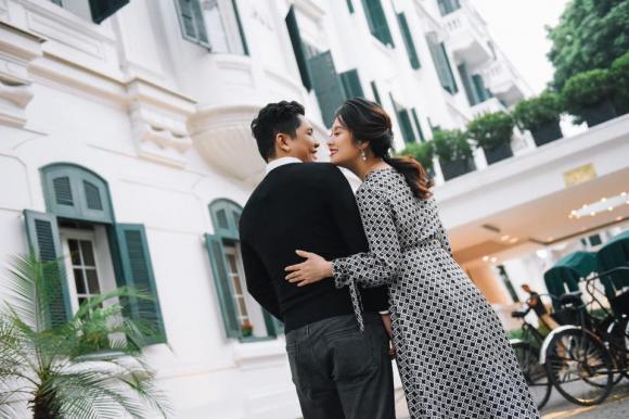 Thanh Thúy,Đức Thịnh,sao Việt